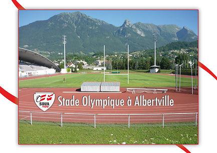 StadeAlbertville.jpg