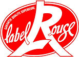 Label-rouge.jpg
