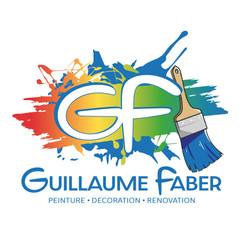 Logo FABER copie