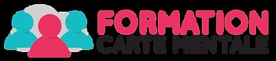 Logo Formation carte mentale.png