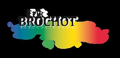 LOGO BROCHOT.png