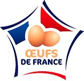 logo_oeufs_de_france.png