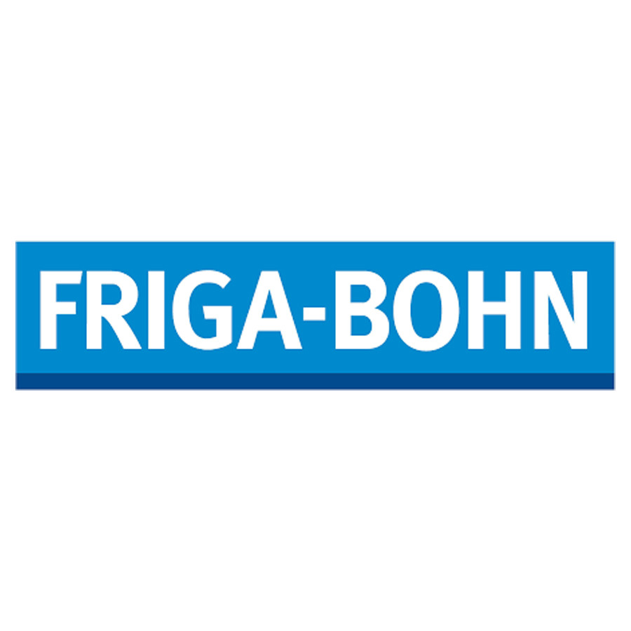 FRIGA BOHN.jpg