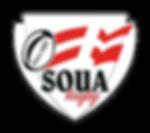 logo SOUA.png