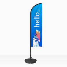 feather-flag-new-product-image.png