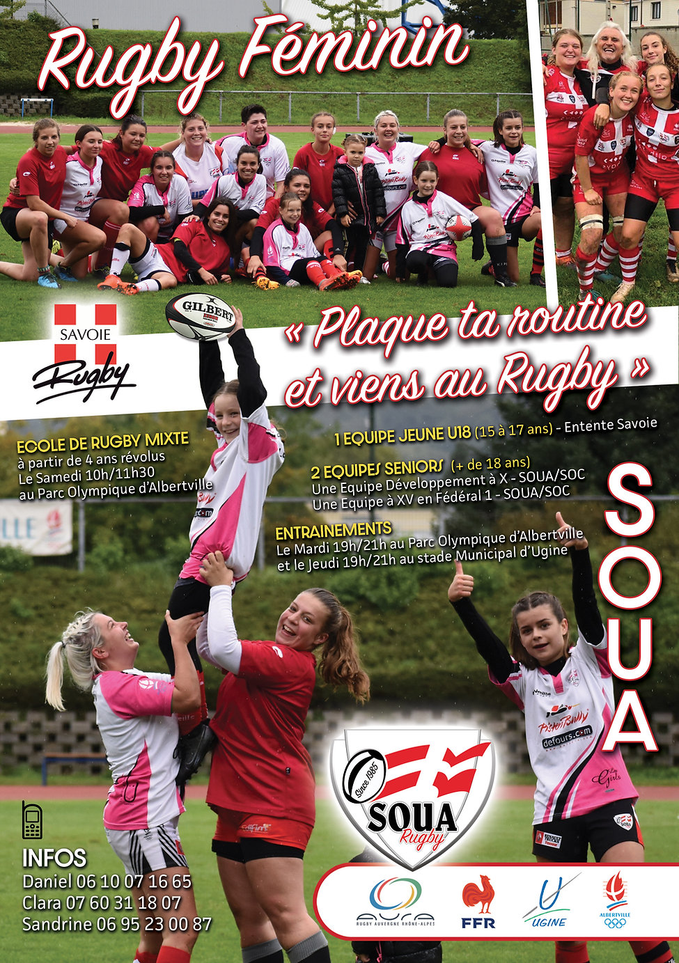 flyers féminine SOUA 2021 .jpg