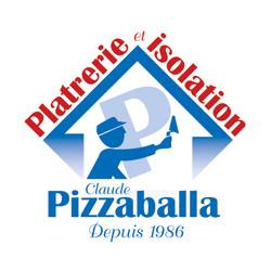 carte-pizzaballa