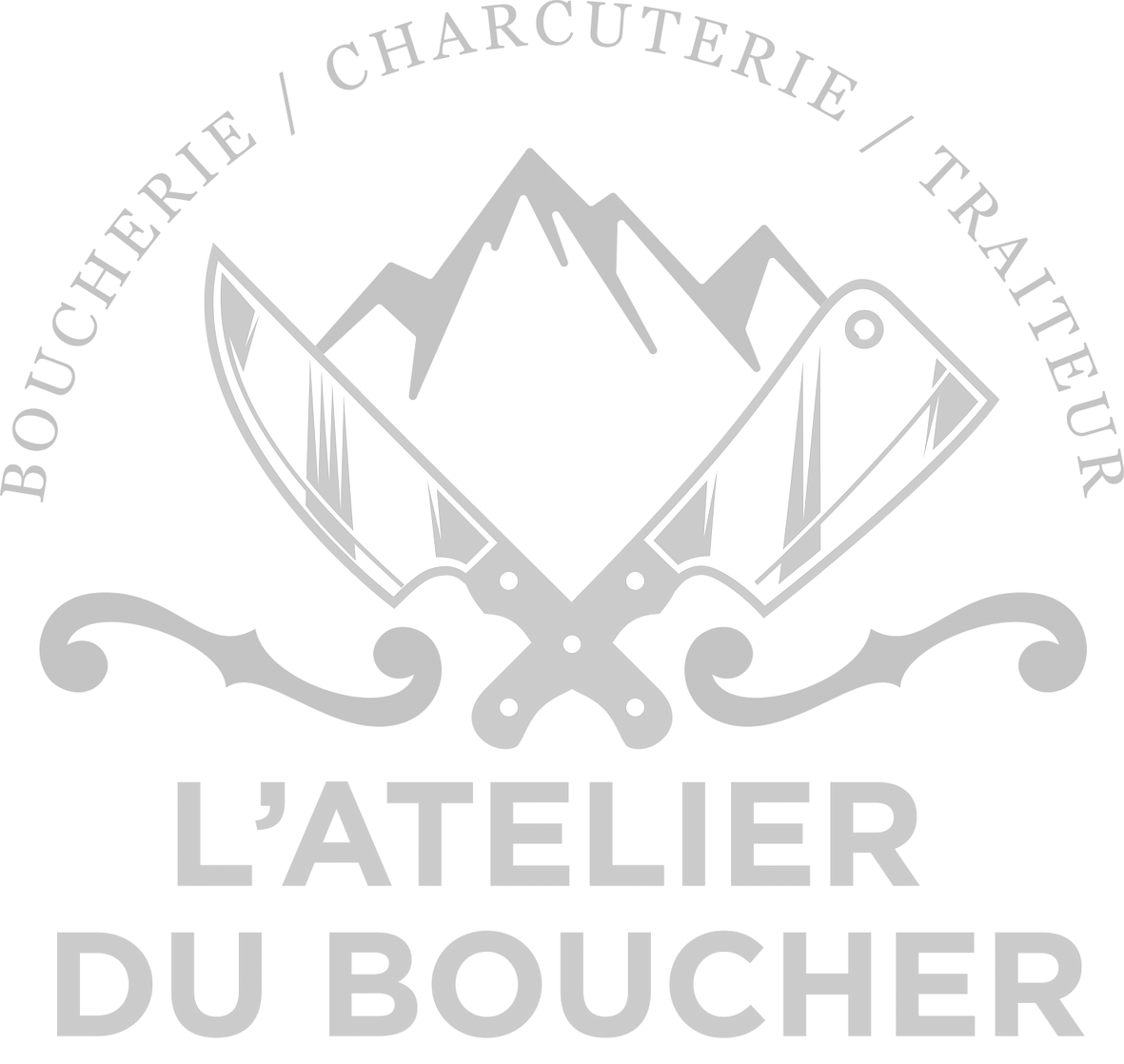 BOUCHERIE MATHIEU logo BNpdf.png