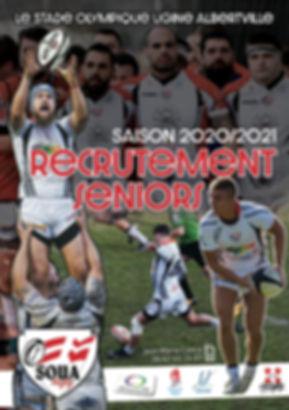 flyers seniors SOUA 2020.jpg