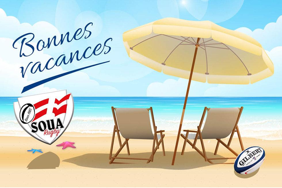 Vacances SOUA RUGBY.jpg