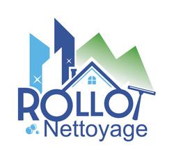 Loge Rollot Nettoyage