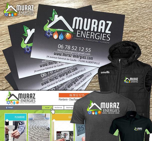 conception_graphiqueMuraz.jpg