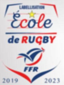 label soua rugby.jpg