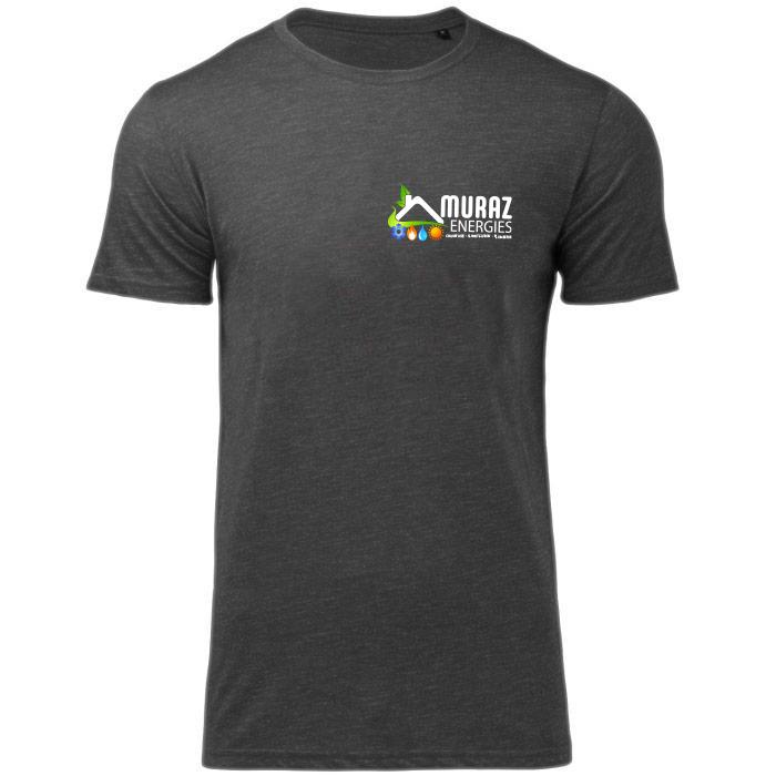 T-shirt-muraz