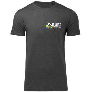 T-shirt-muraz.jpg