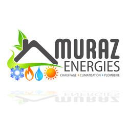 logo muraz