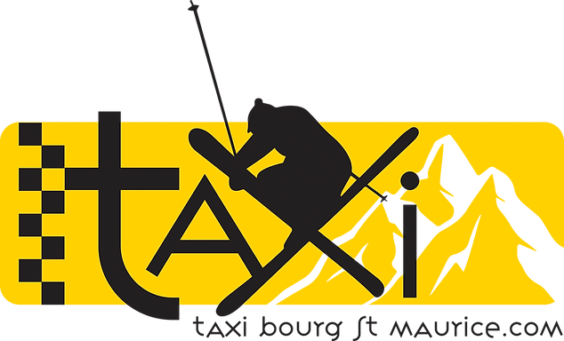 taxi bourg st maurice.png