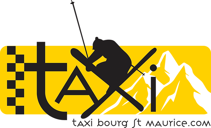 logo taxi bourg st maurice.png