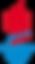 logo-albertville 2.png