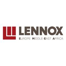 lennox .jpg