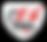 logo SOUA 2020.png