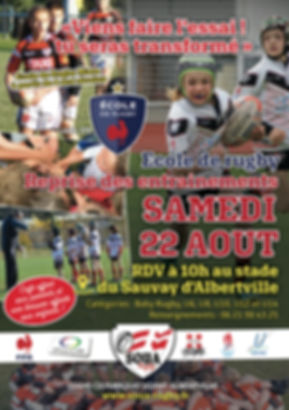 Reprise EDR SOUA Rugby.jpg