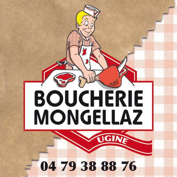 LOGO-BOUCHERIE