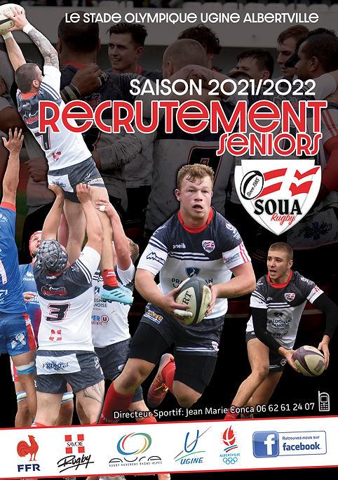 Recrutement soua 2021:2022.jpg