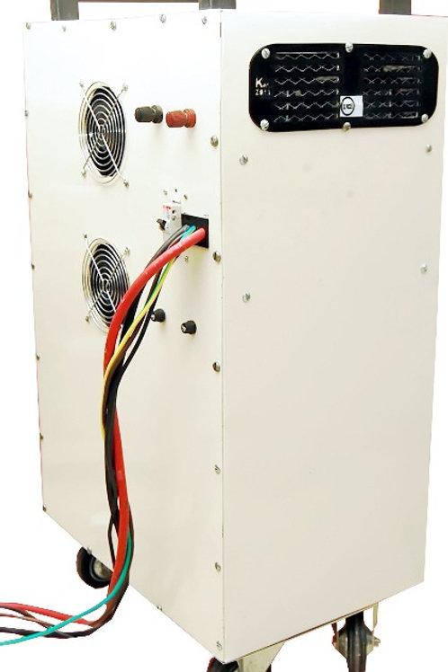 10KVA IGBT Inverter