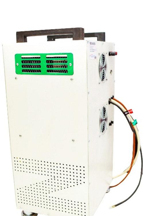 5KVA IGBT Inverter