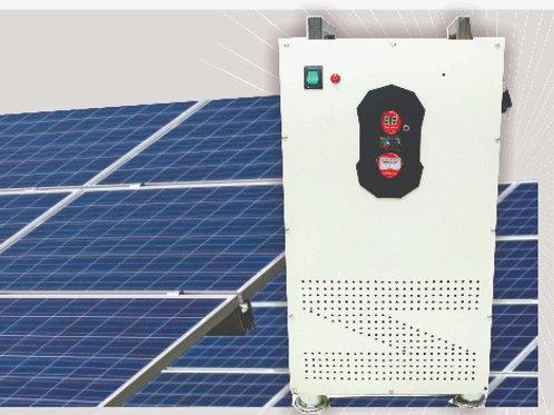 5kva IGBT Solar Station
