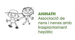 aninath.jpg