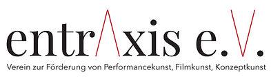 EntrAxis e.V._Logo.jpg
