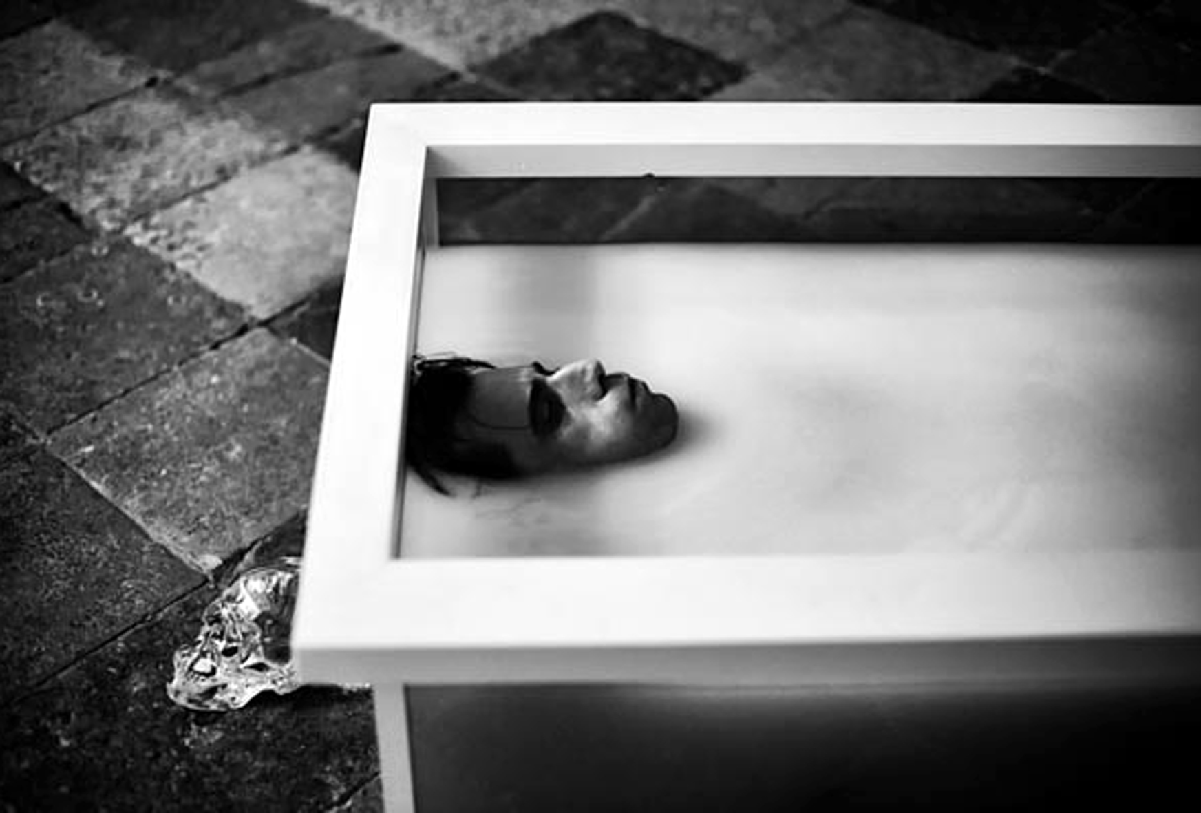 © Silvia Profumi
