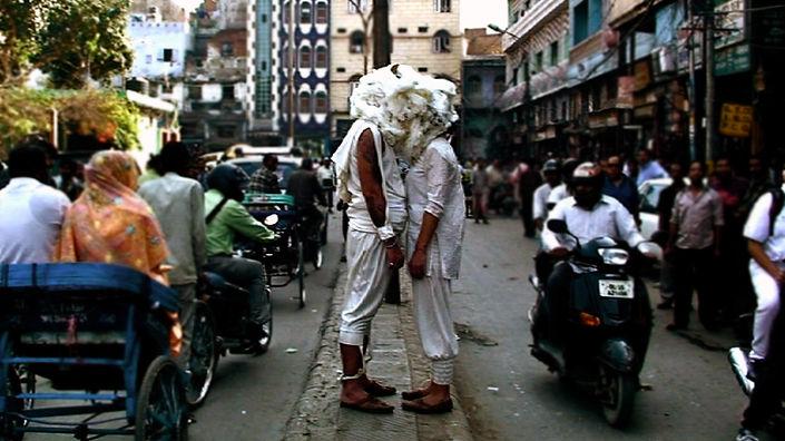 VestAndPage_sin.fin.The.Movie_India_2011