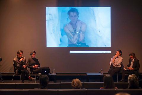 Transient-Bodies_Artist-Talk-VestAndPage