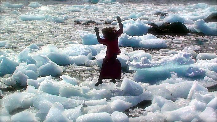 VestAndPage_sin.fin.The.Movie_Antarctica