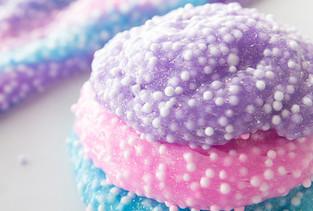 Crunchy-Slime-Floam.jpg