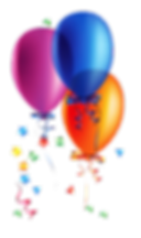 kisspng-balloon-confetti-party-clip-art-