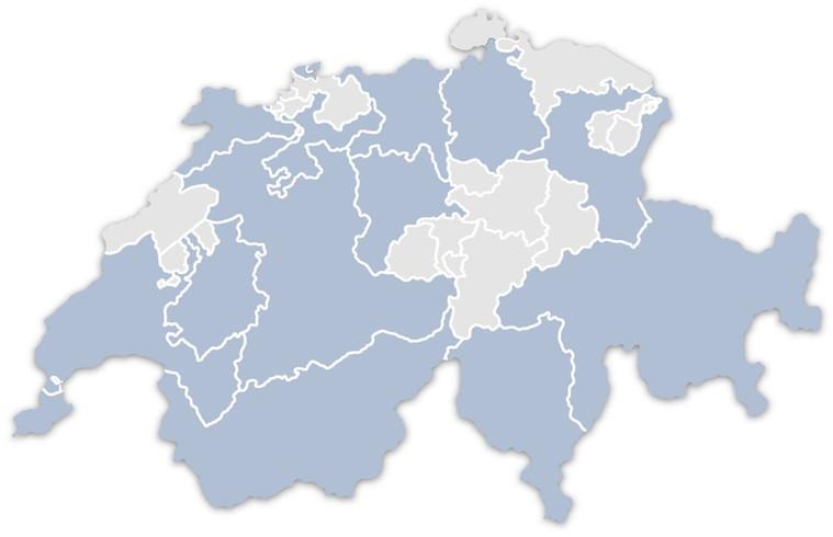 Nosag_Ausstellungen_Map-min.jpg