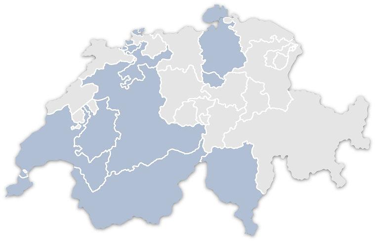 Nosag_Nylon_Map-min.jpg