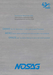 Deckblatt-Preisliste.jpg