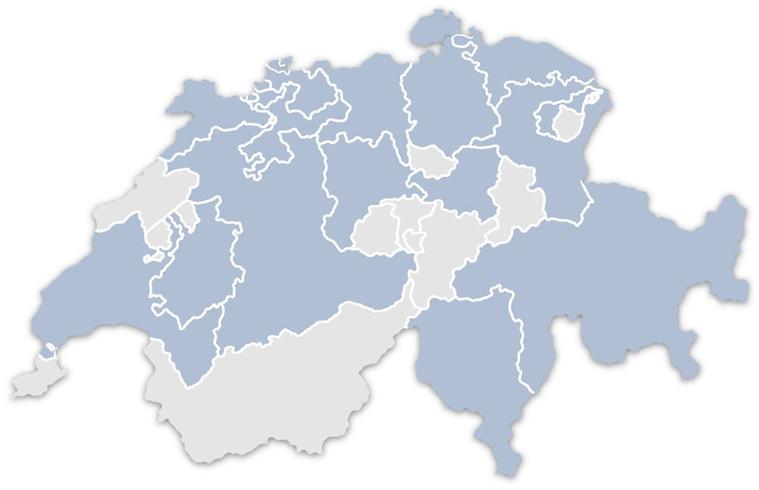 Nosag_Cavere_Map-min.jpg