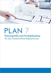 Bestellen-PLAN-7.jpg