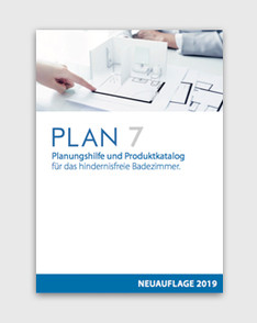 Nosag_Plan7_bestellen_1.jpg