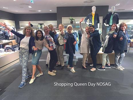 Shopping-Queen-final.jpg