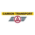 Nosag_Partner_CamionTransport.jpg