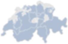 Nosag_Schwimmbadlifte_Map-min.jpg