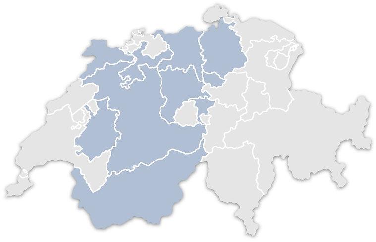 Nosag_Treppenschranke_Map-min.jpg