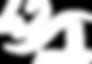Nosag_Logo_42.png